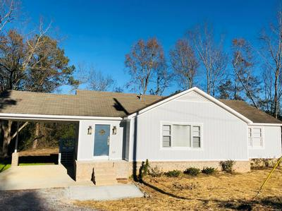 1990 HIGHWAY 143 HIGHWAY, Elmore, AL 36025 - Photo 1