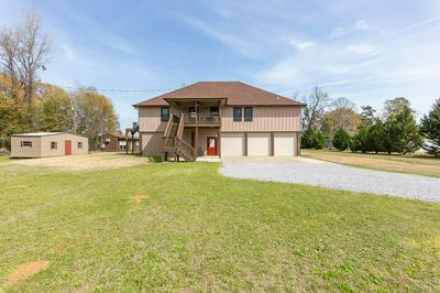 822 COTTRELL COVE LN, Autaugaville, AL 36003 - Photo 1