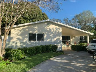 1321 DIXIE LN S, SAINT PETERSBURG, FL 33707 - Photo 2