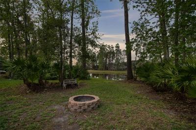1530 SHADOWMOSS CIR, Lake Mary, FL 32746 - Photo 2