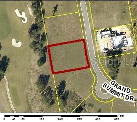 0 GRAND SUMMIT, BROOKSVILLE, FL 34601 - Photo 1