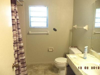 348 S ORCHID DR, ELLENTON, FL 34222 - Photo 2