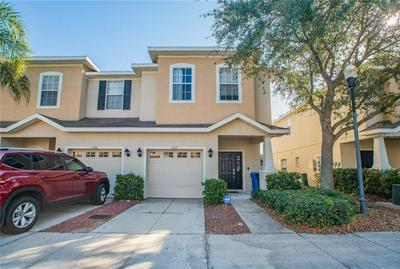 1122 ANDREW AVILES CIR, TAMPA, FL 33619 - Photo 1