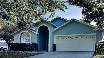 2801 LONG LEAF PINE ST, CLERMONT, FL 34714 - Photo 1
