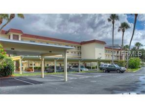 1350 N PORTOFINO DR # 404TAR, Sarasota, FL 34242 - Photo 2
