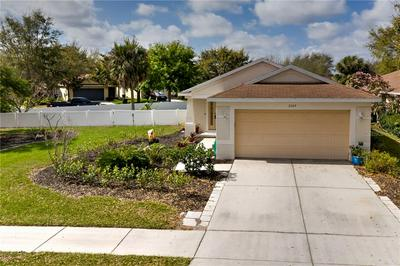 11557 BAY GARDENS LOOP, RIVERVIEW, FL 33569 - Photo 2