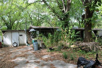 3142 SYDNEY DOVER RD, Dover, FL 33527 - Photo 1