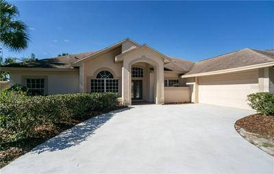 2740 WINDSOR HILL DR, WINDERMERE, FL 34786 - Photo 1