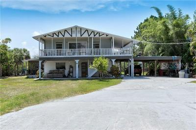 4110 128TH ST W, Cortez, FL 34215 - Photo 2
