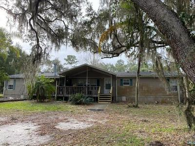1865 ALICE DR, Astor, FL 32102 - Photo 1