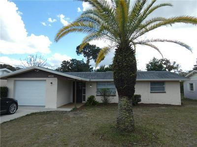 4836 ANN DR, HOLIDAY, FL 34690 - Photo 2