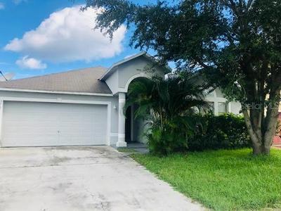 372 FAIRFIELD DR, SANFORD, FL 32771 - Photo 1