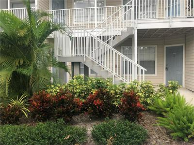 850 S TAMIAMI TRL APT 409, SARASOTA, FL 34236 - Photo 2