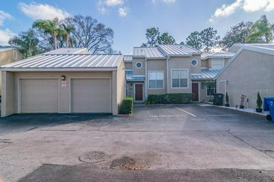 3412 WATERBRIDGE DR, TAMPA, FL 33618 - Photo 1