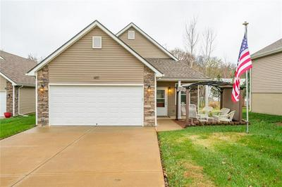 12717 E 48TH ST S, Independence, MO 64055 - Photo 1