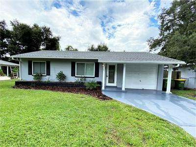 1114 38TH ST, SARASOTA, FL 34234 - Photo 2