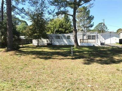 55119 6TH ST, Astor, FL 32102 - Photo 1