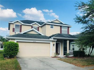 20043 NOB OAK AVE, TAMPA, FL 33647 - Photo 1