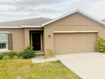 128 TANAGER ST, HAINES CITY, FL 33844 - Photo 2