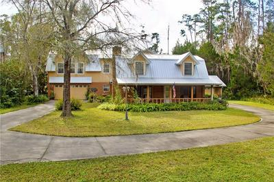 1500 LAKE DISSTON DR, BUNNELL, FL 32110 - Photo 2