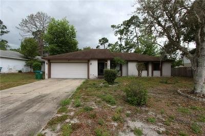 1370 MELSHIRE AVE, DELTONA, FL 32738 - Photo 2