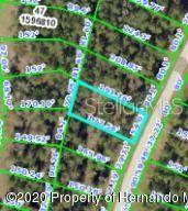 4028 SOUTHERN VALLEY LOOP, Brooksville, FL 34601 - Photo 2