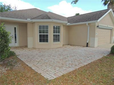 13995 SE 94TH AVE, SUMMERFIELD, FL 34491 - Photo 2