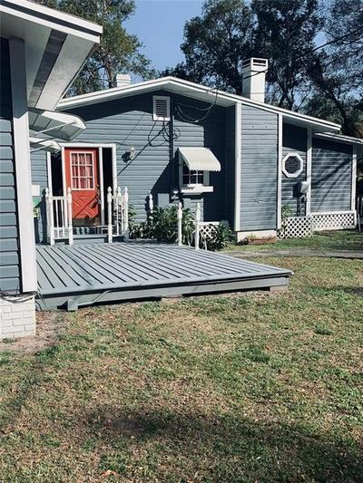 1317 DURANT RD, BRANDON, FL 33511 - Photo 2