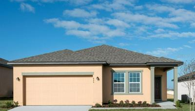 1013 COMMUTER DR, Deltona, FL 32738 - Photo 1