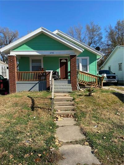 2731 N 20TH ST, Kansas City, KS 66104 - Photo 1