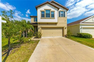 1417 HARBOUR BLUE ST, RUSKIN, FL 33570 - Photo 1