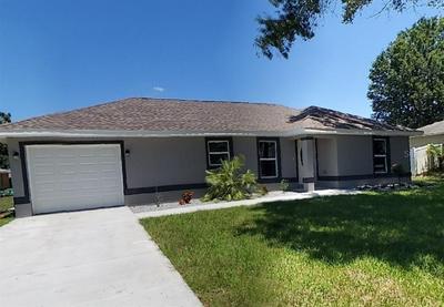 803 JUDY AVE, Wildwood, FL 34785 - Photo 1