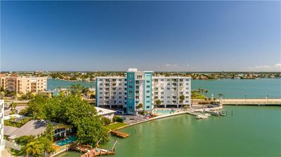 285 107TH AVE APT 607, Treasure Island, FL 33706 - Photo 1
