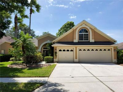 10209 THICKET POINT WAY, TAMPA, FL 33647 - Photo 2