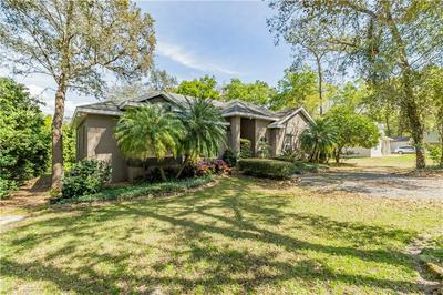 25105 THORNHILL DR, Mount Plymouth, FL 32776 - Photo 2