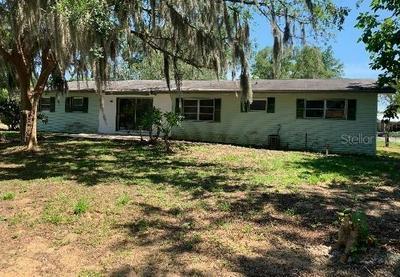 4001 SW 22ND ST, Ocala, FL 34474 - Photo 2
