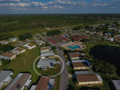 778 CANDLEWYCK DR, Englewood, FL 34223 - Photo 2