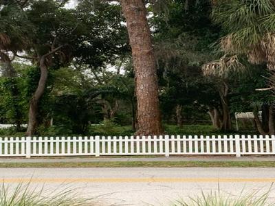 4522 BAY SHORE RD, SARASOTA, FL 34234 - Photo 1