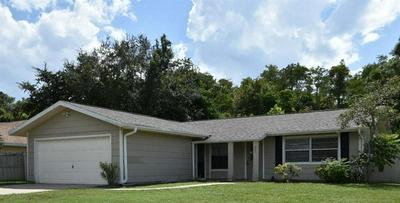 15732 TREASURE ISLAND LN, FORT MYERS, FL 33905 - Photo 1
