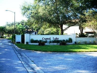 3380 CRYSTAL CT E APT O, Palm Harbor, FL 34685 - Photo 1