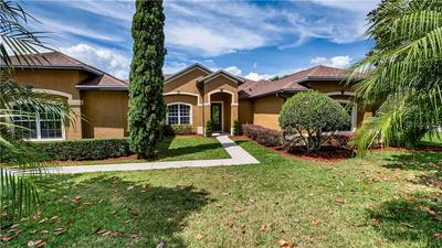 16807 FLORENCE VIEW DR, Montverde, FL 34756 - Photo 1