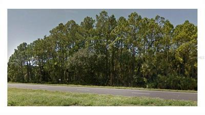 US HWY 19, Inglis, FL 34449 - Photo 1