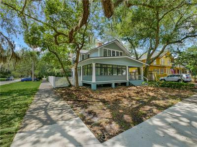209 E 10TH ST, Sanford, FL 32771 - Photo 2