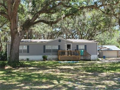 21935 NE 106TH AVE, Fort Mc Coy, FL 32134 - Photo 1