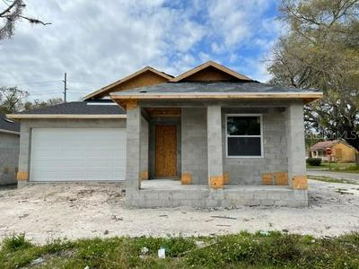 3508 N 29TH ST, TAMPA, FL 33605 - Photo 2