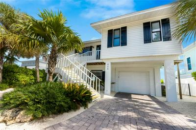 404 S BAY BLVD, ANNA MARIA, FL 34216 - Photo 2