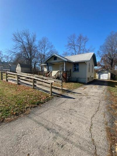 2808 N 41ST ST, Kansas City, KS 66104 - Photo 2