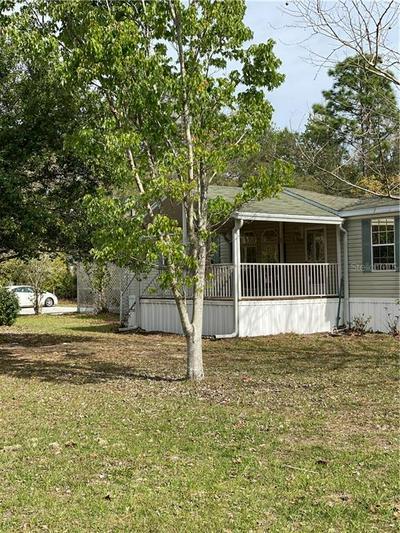 3561 S LEE WAY, HOMOSASSA, FL 34448 - Photo 2