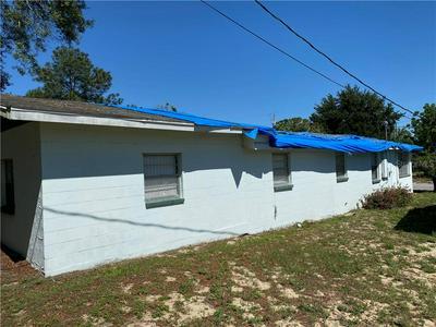 4603 HIGH AVE, Sebring, FL 33870 - Photo 2