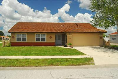 13330 COPPER AVE, PORT CHARLOTTE, FL 33981 - Photo 2